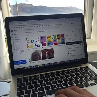 Isabel blog.jpg