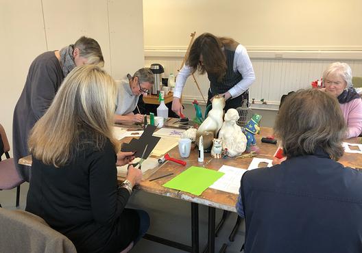 Holly Osborne Workshop 1.png