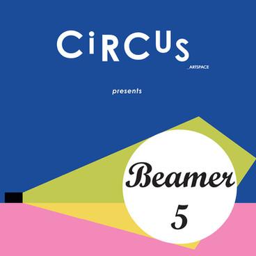 Beamer 5 square.jpg