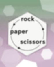 poster-v3-scissors.jpg