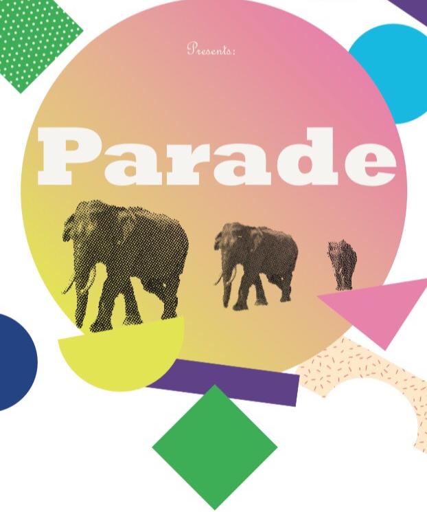 Parade draft_edited.png