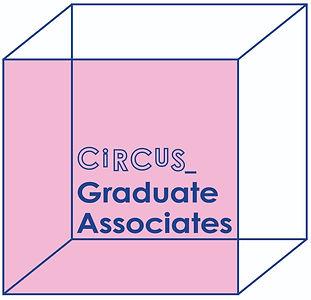 Graduate Associates logo.jpg