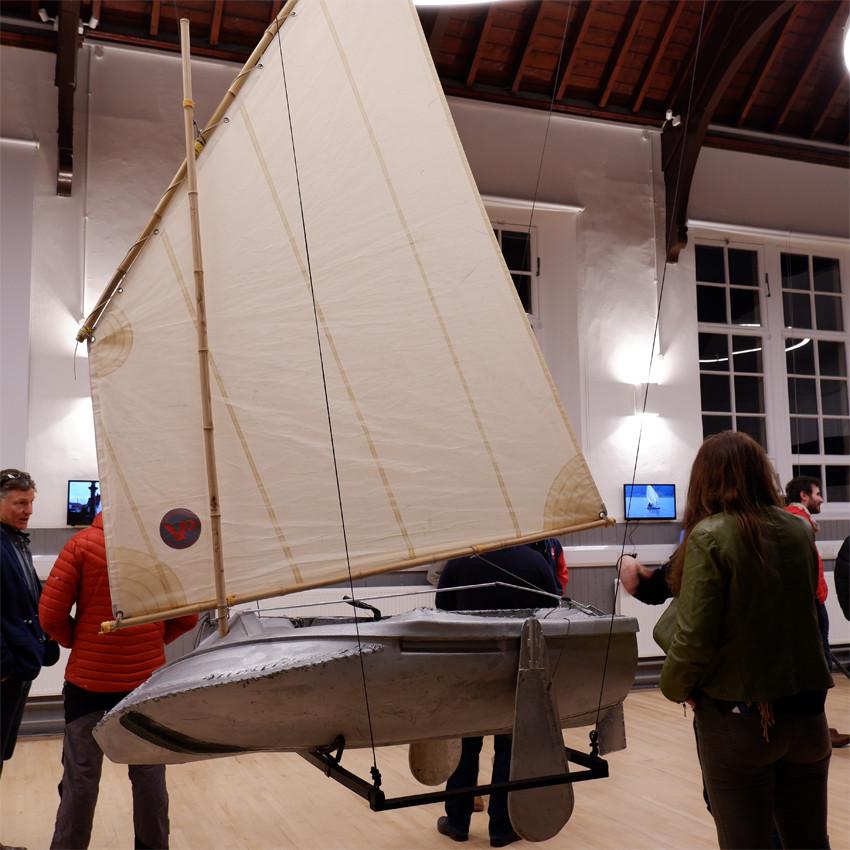 1_basiluzzo starts as a sculpture boat.j