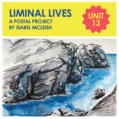 13 LIMINAL LIVES IM.jpg