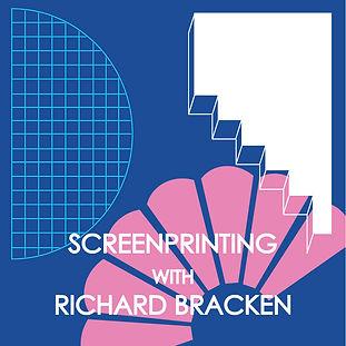 scrrening printing with richard.jpg
