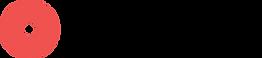 Architecture Fringe logo.png