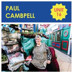 16 PAUL CAMBPELL.jpg