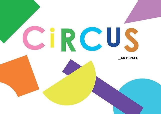 Circus Artspace logo.jpg