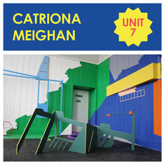 7 Catriona Meighan.jpg