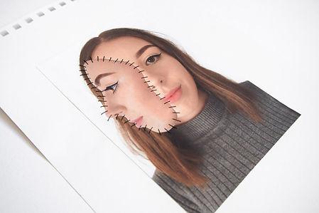 becki-kirkwood-stitched-image.jpg