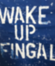 Wake Up Fingal.png