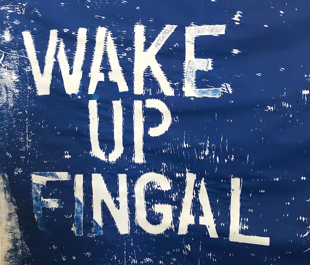 Wake Up Fingal.png