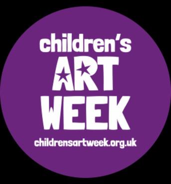 Children's Art Week