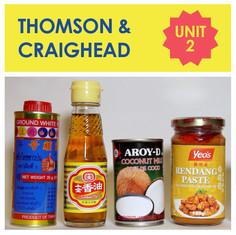 2 Thomson + Craighead.jpg