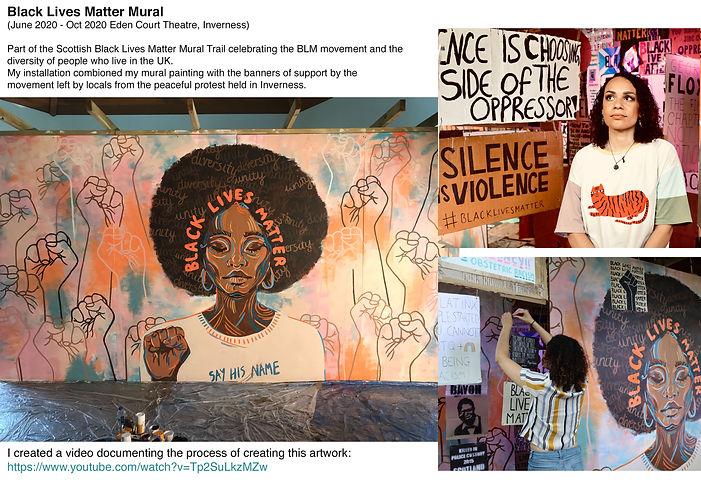 BLM_Mural_Trail.jpg