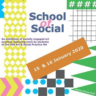 school of social_sqaure final.jpg