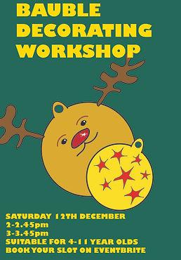 bauble workshop.jpg
