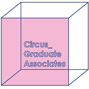 Grad Assocaites Logo.JPG