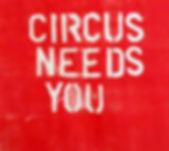 Circus Needs You.jpg