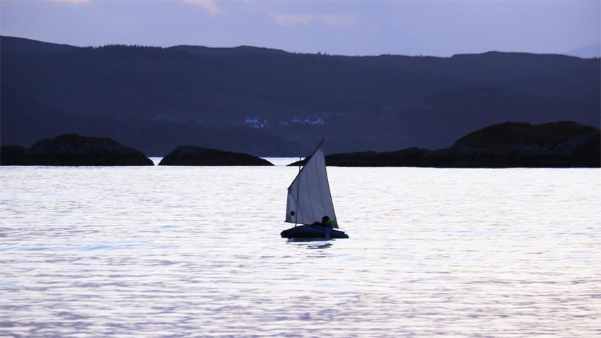 9_dusk sailing in diabaig.jpg