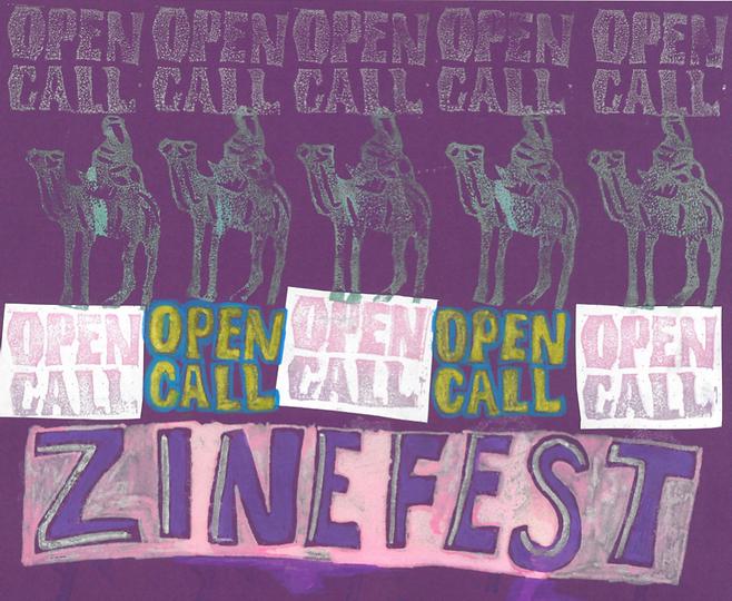 ZINE FEST.png
