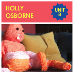 8 Holly Osborne.jpg