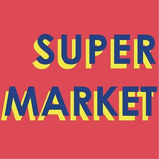 Super Martket cover.png