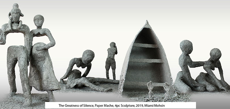 The_Greatness_of_Silence__Paper_Mache__4
