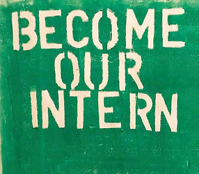 become our intern.jpg