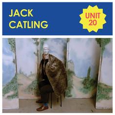 20B JACK CATLING.jpg