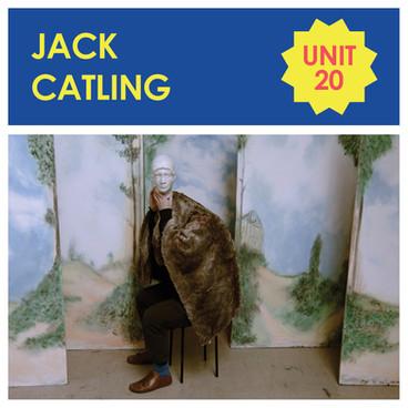 Unit 20 - Jack Catling