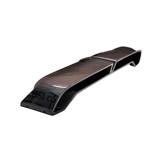 """Spoiler """"GP3 Style"""" Carbon - MINI F55/F56"""