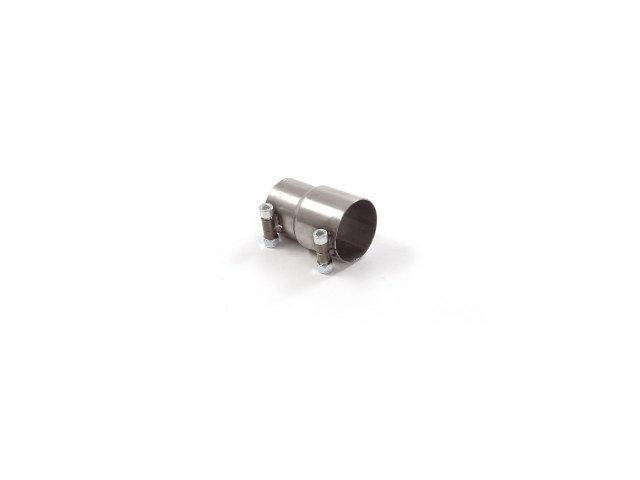 RAGAZZON Exhaust - Connecting sleeve for MINI GP3
