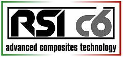 RSI new logo FB_ritagliato.jpg