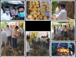 कानपुर