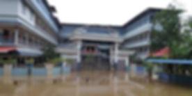 sevabharti-school.jpg