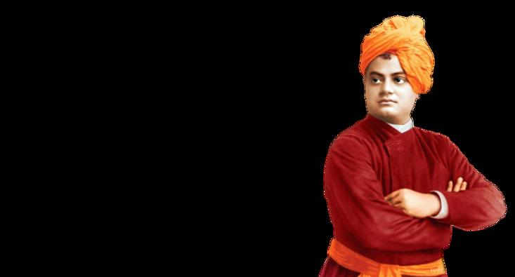 37-376145_swami-vivekananda-wallpaper-th