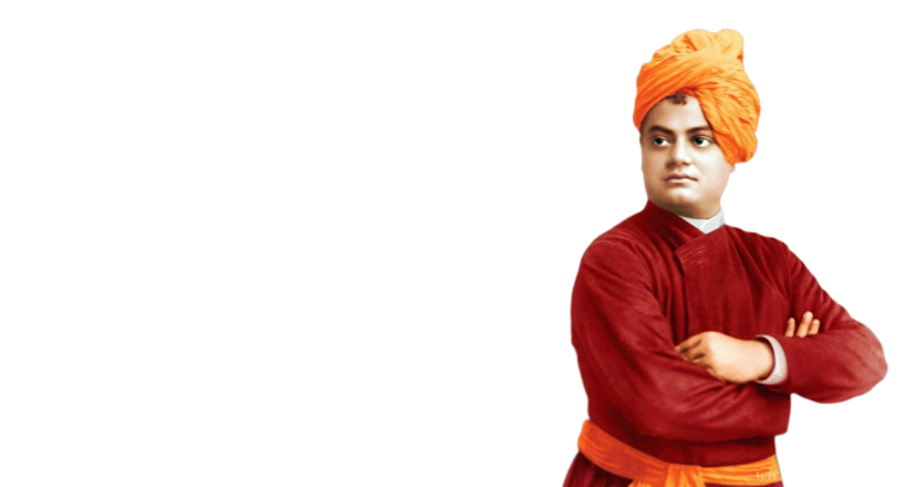 37-376145_swami-vivekananda-wallpaper-th
