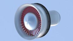 airWAVE™ TURBINE