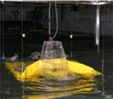 aquaWAVE tank.jpg