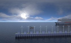 Sea Defense