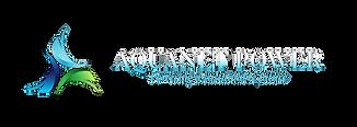 Logo_DarkBackground1.png