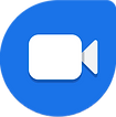 768px-Google_Duo_icon.svg.png