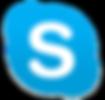 skype_PNG30.png
