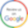 Google Review logo_edited.png