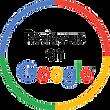 Google Review logo_edited.png