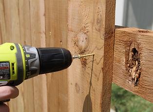 Fix my broken wooden fence.jpg