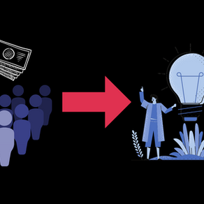 O que é Bootstrapping e porque preciso dele nos meus negócios?