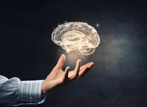 O que são gatilhos mentais e como usá-los na sua estratégia de marketing?