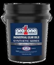 IGO Synthetic 5 gal pail.png